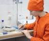 Технология производства плавленого сыра